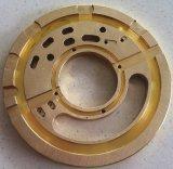 Mini pièces de rechange défonceuses de PC50 KOMATSU