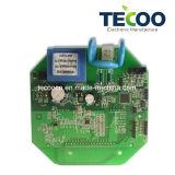 Serviços eletrônicos do OEM & do ODM dos produtos de PCBA