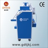 Laminador de alta velocidad automático caliente del DMS y frío de múltiples funciones