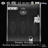 De volledig Automatische Trekker van uitstekende kwaliteit van de Wasmachine van de Wasmachine 150kg Overhellende
