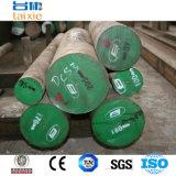 Штанга L6 стали инструмента сплава высокоскоростная круглая для строительного материала