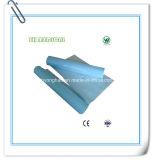 Rullo del lenzuolo dell'esame per uso del centro di massaggio