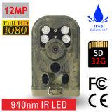 Appareil-photo infrarouge Ere-E1b de chasse de mini appareil-photo de vision nocturne de chasse