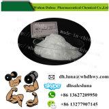 Offre Winstrol stéroïde de entassement en vrac injectable d'hormone de la Chine