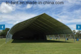 طائرة صيانة خيمة/[أيركرفت شلتر] /Hanger خيمة لأنّ تخزين
