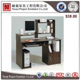 Migliori forniture di ufficio esecutive di qualità superiore moderne di vendita dello scrittorio (NS-ND144)