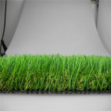 трава 40mm Landscaping, садовничает искусственная трава, украшение сада (L40)