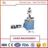 De hydraulische Halfautomatische Cirkel Zagende Machine van het Metaal met de Beste Verzekering van de Kwaliteit
