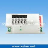 de Sensor van de Microgolf 220-240V Dimmable
