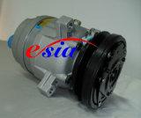 ユニバーサル車7h15のトラックのための自動空気調節AC圧縮機