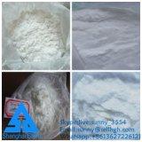 筋肉建物のための同化ステロイドホルモンの粉テストP/Testosteroneプロピオン酸塩