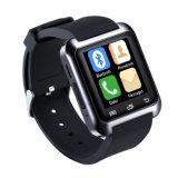 Relógio novo do GPS, telefone esperto do relógio de Bluetooth para miúdos