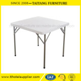 Wedding Easy Portable Folding Table Plastic Wholesale