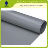 고품질 수영풀을%s 입히는 줄무늬 PVC 방수포