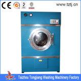 Vapeur Drying Machine (pour Polar Fleece)