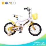 2015 جديدة تصميم أطفال مزح درّاجة درّاجة