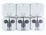 Earbud variopinto parte il trasduttore auricolare del telefono mobile per il iPhone Andirod