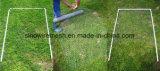Galvanisierte sechseckige Draht-Filetarbeit/Ineinander greifen mit Qualität