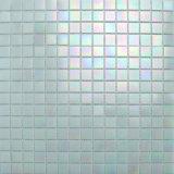 mosaico del vidrio del espesor de 4m m