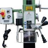 El mini moler barato del molino Zay7020V de la manía de la talla y perforadora