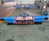 Gabel-Lenkmotor-Marinegerät