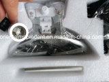 Zahnmedizinische optische Vergrößerung der LED-Lupe-3.5X