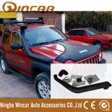 Snorkelt de HoofdRAM van de Opname van de lucht installeert voor Cherokee Jeep (WINJP005)