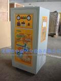 Stickstoff-Generator für Verpacken- der Lebensmittelmaschinen