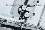 Automatische Dehydrerende het Opnemen van de Machines van de Hoge snelheid Farmaceutische Machine