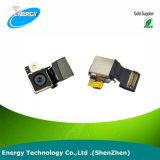 De Mobiele AchterCamera van uitstekende kwaliteit van de Telefoon voor iPhone4S AchterCamera, voor Flex Kabel van de iPhone4S de AchterCamera