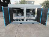 Kaishan LG-30/8GB 200kw stationäre A/Cschrauben-Drehkompressor