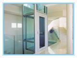 Villa de la Chine/ascenseur/levage à la maison