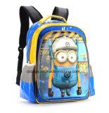 2016 Nieuwe LEIDENE van de Aankomst Schooltas met Uitstekende kwaliteit