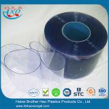 Голубые En71-3 Quanlity стандартные приглаживают наборы занавеса прокладки PVC 3mm толщиные