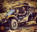 Новое багги пляжа 1500cc Renli 4X4 для сбывания