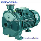 High Pressure Electric Water Pump
