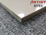 Плитка пола конструирует Soluble плитку фарфора плитки соли лоснистой отполированную плиткой