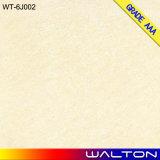 600X600 두 배 선적 수정같은 도와 Polished 사기그릇 지면 도와 (WT-6J001)