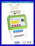Máquina de aquecimento industrial da água do controlador de temperatura do molde