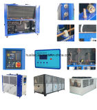 Harder van het Water van het Type van doos de Industriële voor Plastic het Vormen van de Injectie Machine