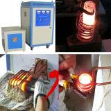 Fornitore di forgiatrice calda di induzione dei bulloni