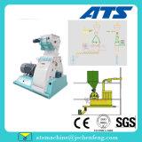 家禽装置/粉砕の製造所/粉砕機機械/粉砕機装置を押しつぶすための競争価格のハンマー・ミル