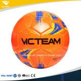 Futsal dell'interno di cuoio personalizzato migliore prezzo Futbol