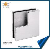 Kristallde Alta Calidad Gdc-316 Schelle Bisagrade Puerta De