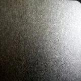 熱い浸されたGalvalumeの鋼鉄/Coils