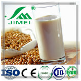 Linea di produzione del latte di soia del latte del fagiolo della soia pianta