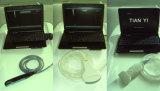 Type mini matériel d'ordinateur portatif de mode de B de diagnostic de scanner d'ultrason