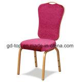 高品質の商業レストランの家具