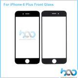 Première lentille frontale de vente de téléphone de Rpair pour la glace positive de l'iPhone 6