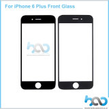 iPhone 6のプラスガラスのための最も売れ行きの良いRpairの電話前部レンズ